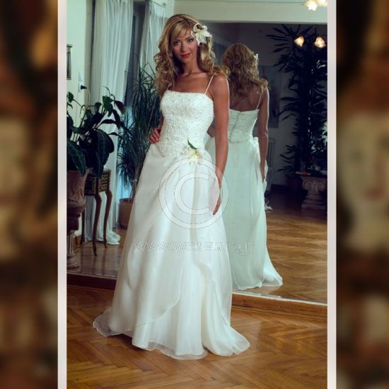 Wedding dress shops in waldorf md discount wedding dresses for Wedding dress shops in maryland