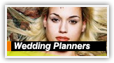 Wedding Planners -
