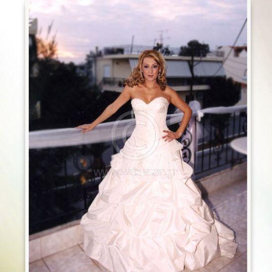865333d5b9cc Γάμος - γαμος - νύφη - νυφικά - μπομπονιέρες